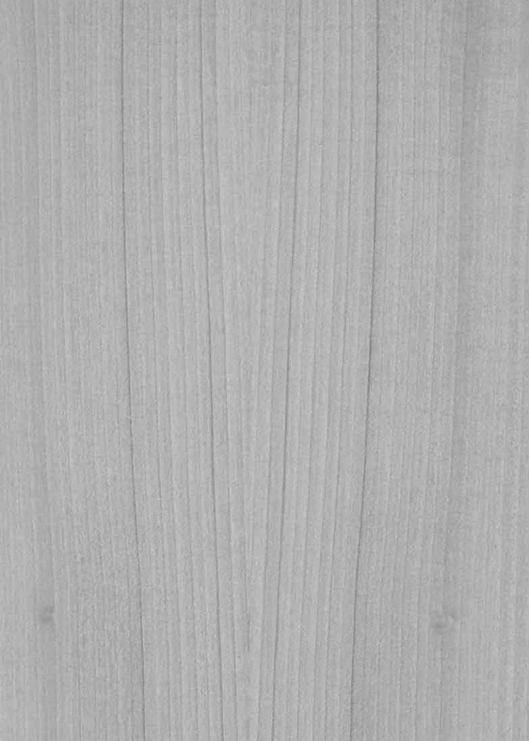 Toulpier Bianco